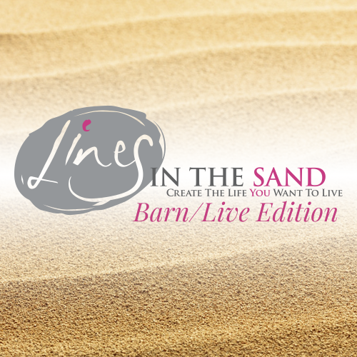 lits_product_image_barn-live-edition